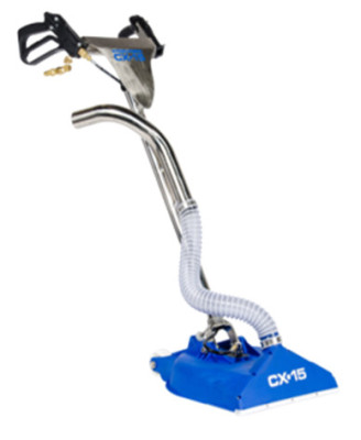 carpet-cleaning-machine2