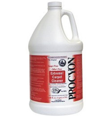 carpet-cleaning-product