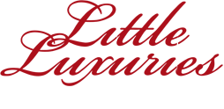 Little Luxuries House & Carpet Cleaning